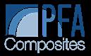 PFA COMPOSITES