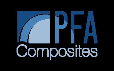 Naissance de PFA COMPOSITES