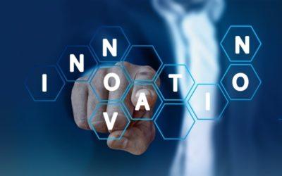 Innovation paroi composite alimentaire
